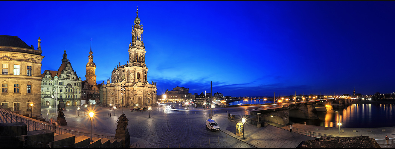 Dresden_Terassen