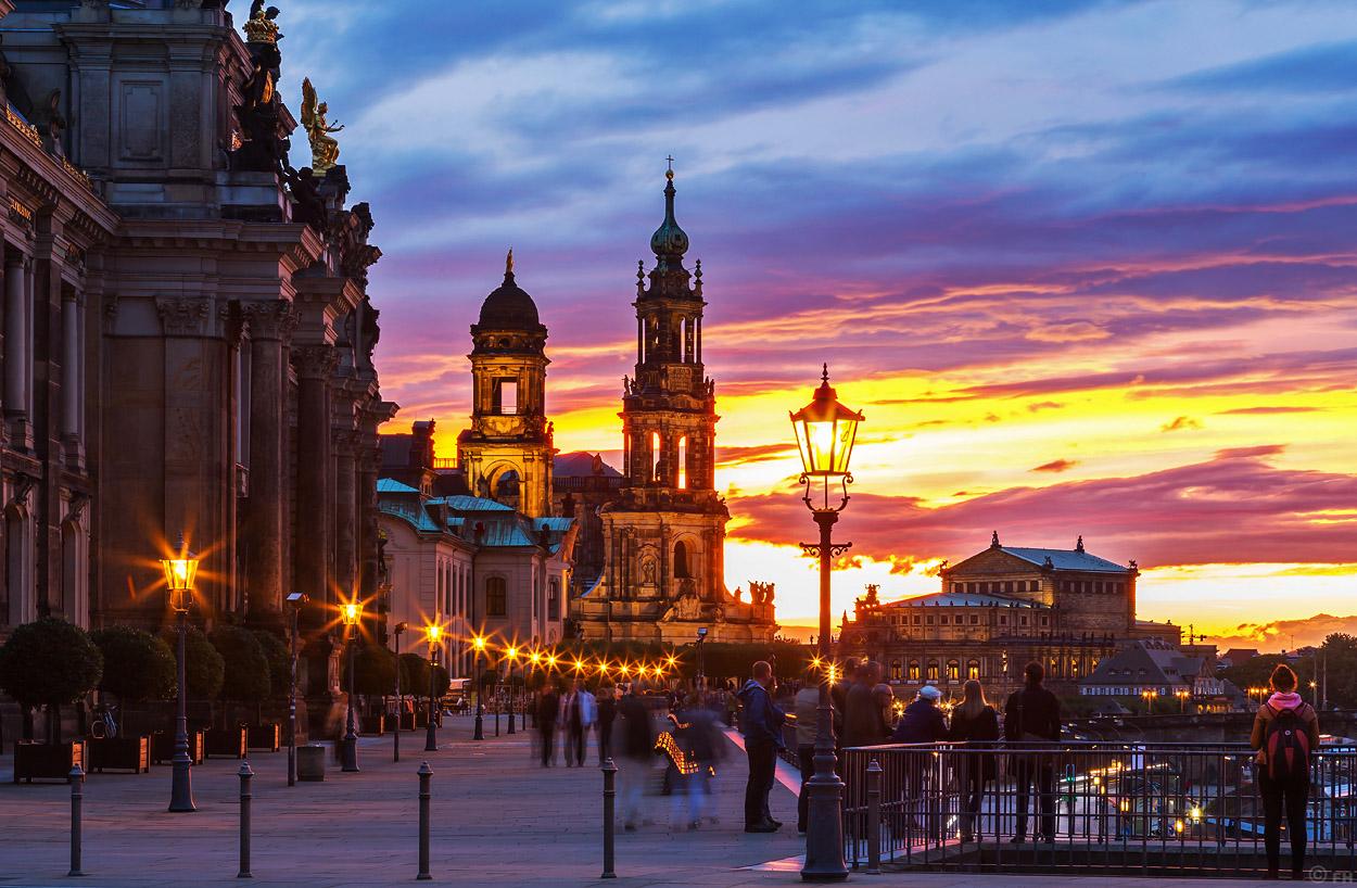 Dresden_2_k