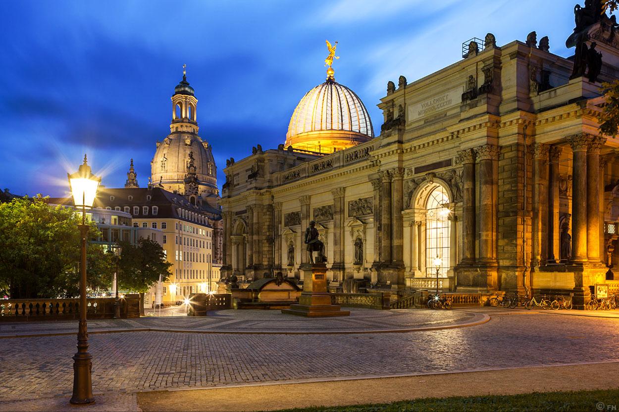 Dresden_Altstadt_k