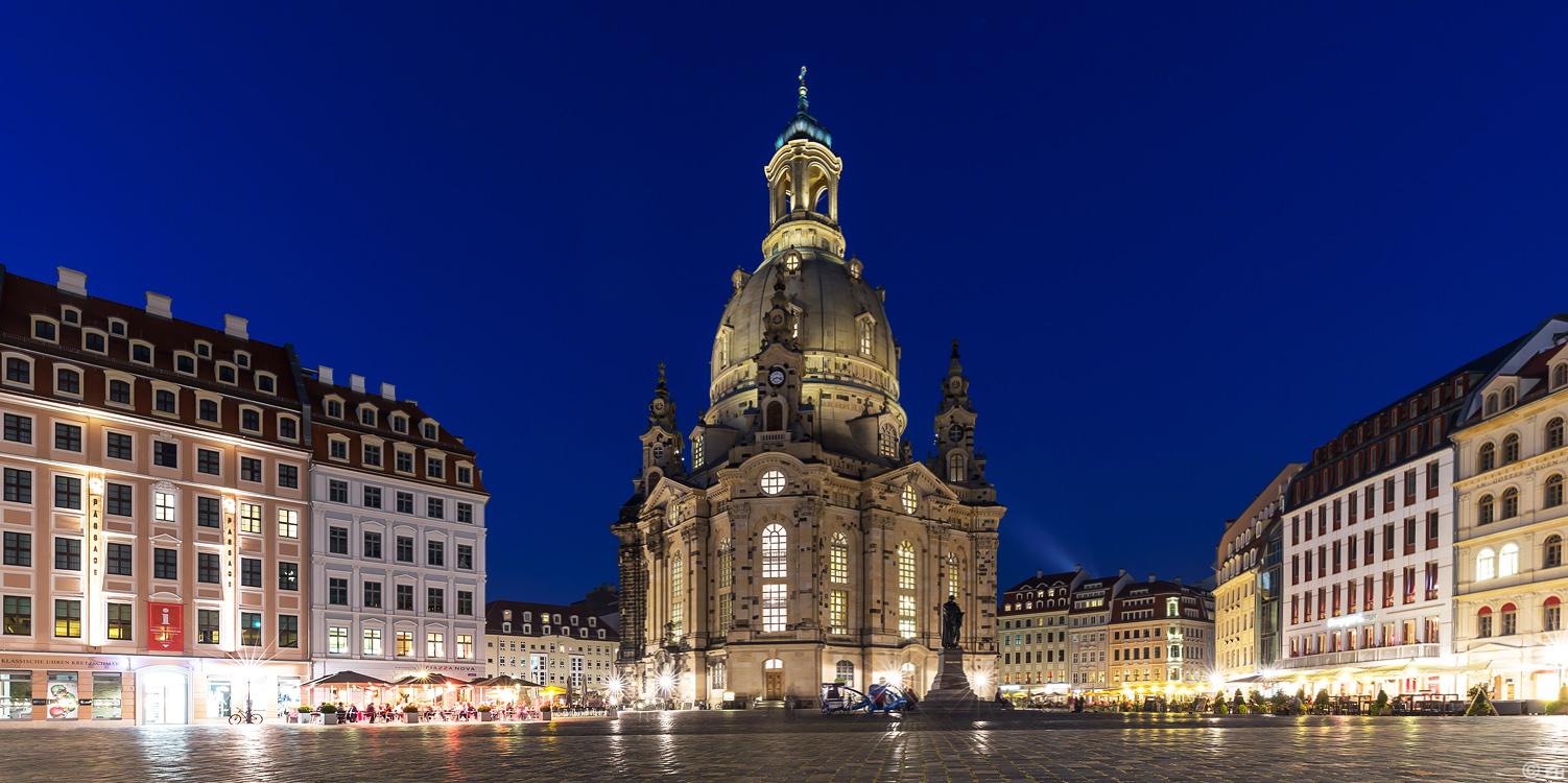 Dresden_Frauenkirche_k