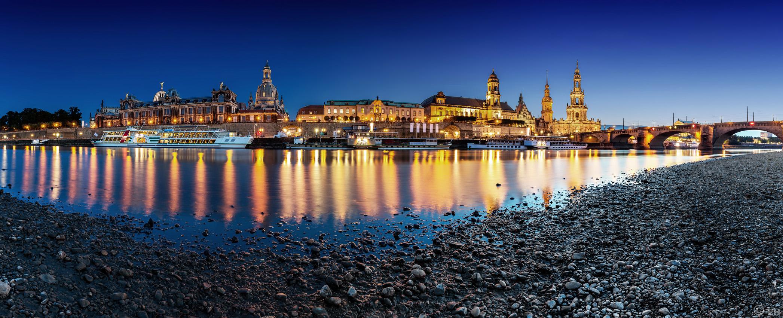 Dresden_Pano_V2_k2