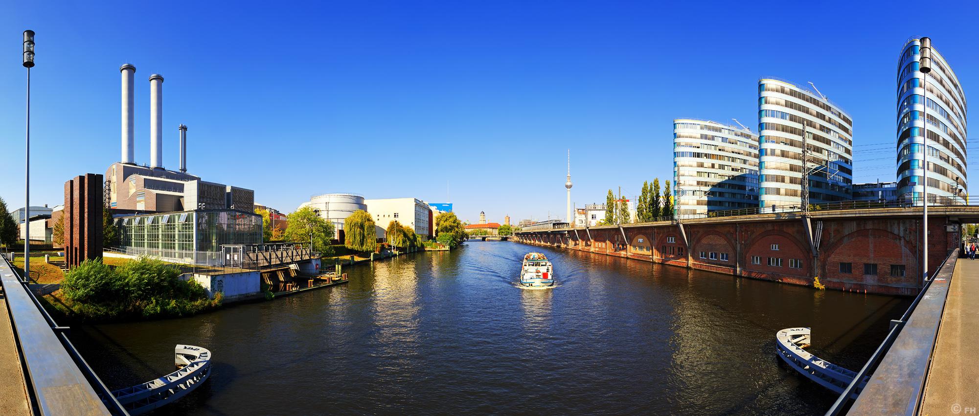Berlin_Michaelkirchbruecke_Pano_2A_k