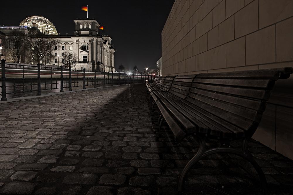 Reichsbank_k