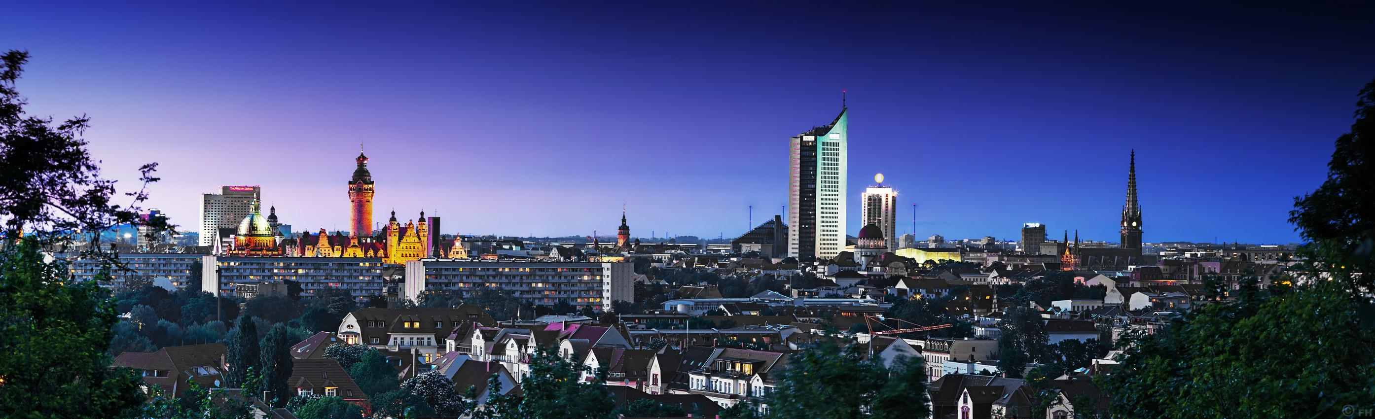 Leipzig_bluehourpano_k1