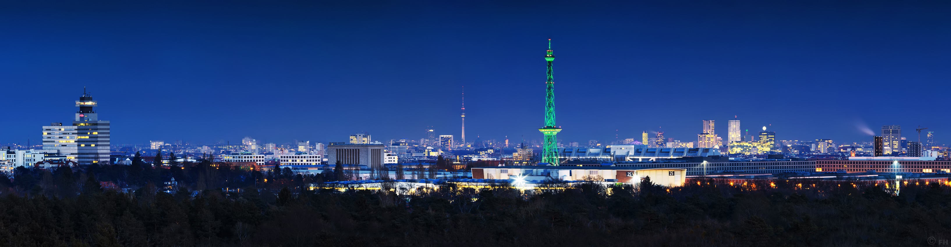 Berlin_Skyline_Green_1_k