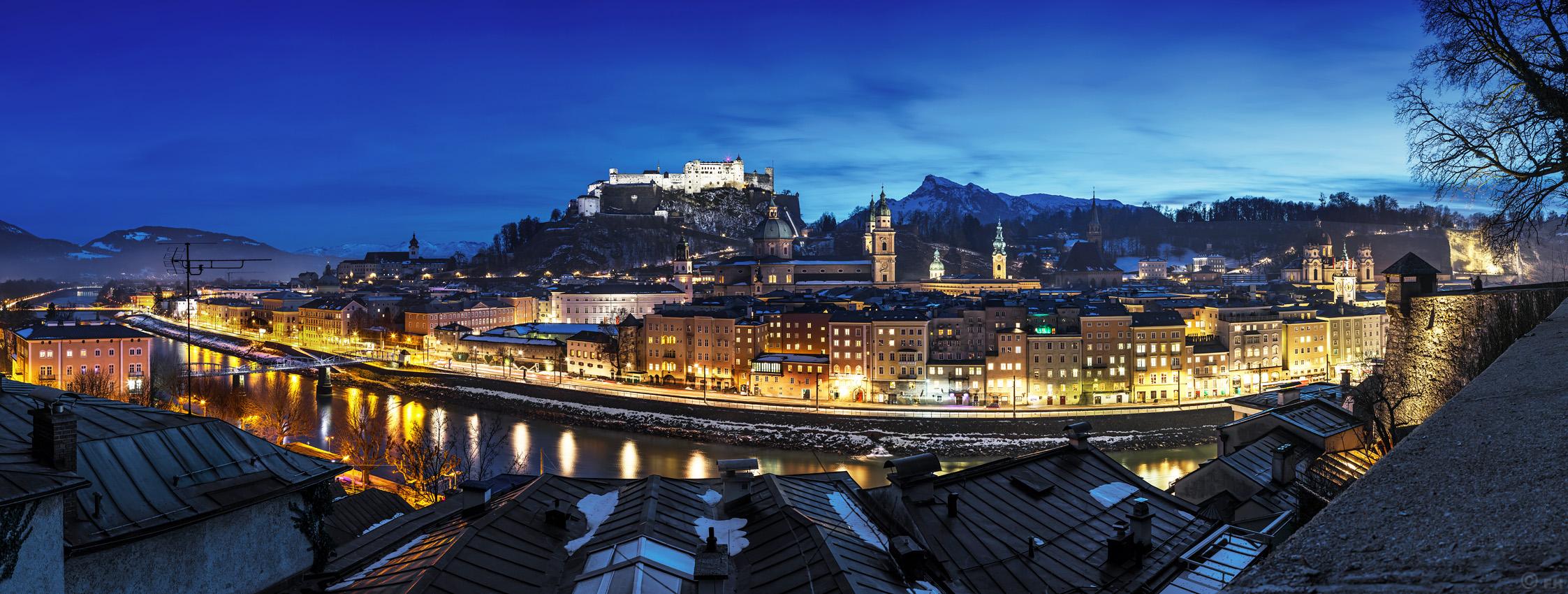 Salzburg_Pano_6_k