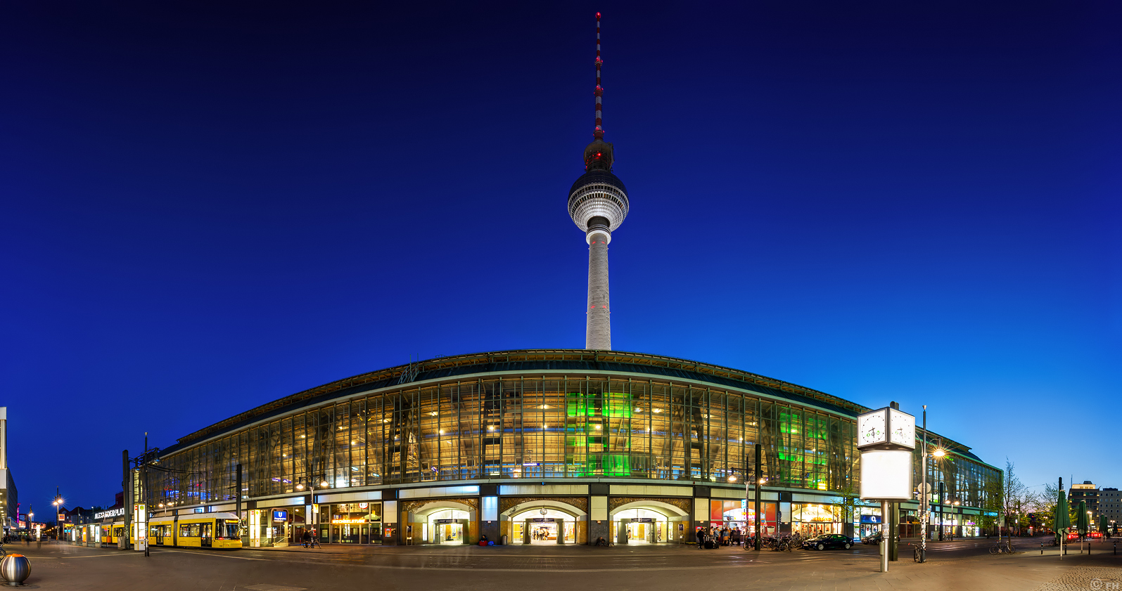Alexanderplatz_Panorama2_k1